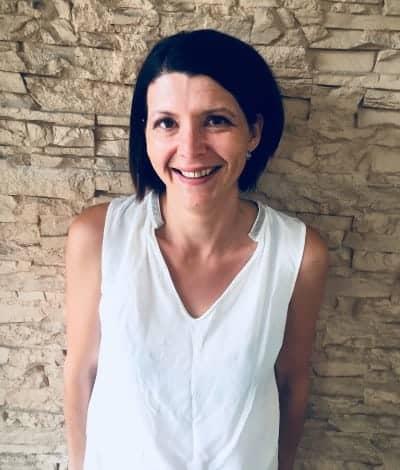 Martina Kibler
