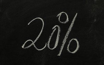 20 % auf unsere Produkte von Alfaparf im Mai
