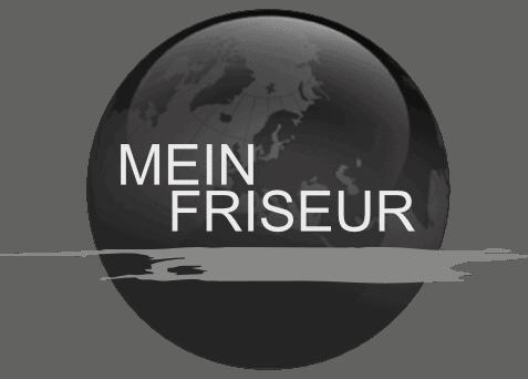 Mein Friseur Gaspoltshofen
